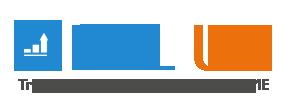 Opal System l'ERP de votre Entreprise